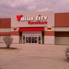 Value City Furniture 10 s & 24 Reviews Furniture Stores