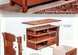 furniture beloved amish made furniture sarasota fl shining amish
