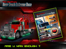 The Madison Beer Truck Extreme For (Android) Free Download On MoboMarket Birthday Video Game Truck Pictures In Orange County Ca Game Truck Will Now Start Carrying The Nintendo Switch Bleeding Media Extreme Brians Best Birthday Party Ever With Extreme Zone Inflatables Mobile Video Parties Cleveland Akron Canton Dalton And Elliot Hwy Summer Edition V 10 128x Scs Softwares Blog Meanwhile Across The Ocean Gallery 2 Hours 20 To Plan A On Boys Theme Newyorkcilongisndinflablebncehousepartyrental