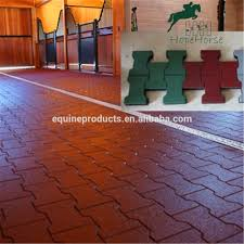 China Horse Walker, China Horse Walker Manufacturers And Suppliers ... Horse Stable Rubber Tile Brick Paver Dogbone Pavers Cheap Outdoor 13 Best Hyppic Temporary Stables Images On Pinterest Concrete Barns Delbene Brothers Custom Homes And The North End Of The Arena Interior Tg Wood Ceiling Preapplied Recycled Suppliers Flooring For Horses 1 Resource Farms Flagstone Floors More 50 European Series Stalls China Walker Manufacturers Follow Road Lowes Stall Mats Interlocking