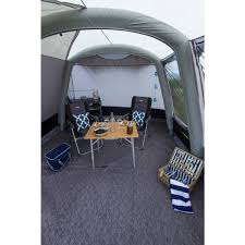 Vango Galli Tall Inflatable Driveaway Awning Motorhome Campervan Awning U Caravan Inflatable Porch For Motorhome Air Stuff Drive Away Awnings Motorhomes Best Leisure Performance Aquila 320 High Top For Driveaway Vw Parts Uk Ten Camper Van To Increase Your Outside Living Space Products Of Campervan Quest And Demstraion Video Easy Kampa Motor Rally Pro 330l 2017 Buy Your Lweight S And Fiesta 350