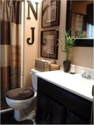 Cute Bathroom Decorating Ideas Decorating Ideas Vanity Small Designs Witho Images Simple Sets Farmhouse Purple Modern Surprising Signs Ho Horse Bathroom Art Inspiring For Apartments Pictures Master Cute At Apartment Youtube Zonaprinta Exciting And Wall Walls Products Lowes Hours Webnera Some For Bathrooms Fniture Guest Great Beautiful Interior Open Door Stock Pretty