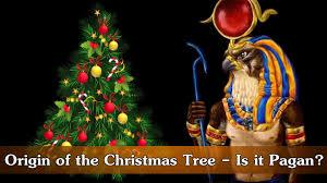 Pickle On Christmas Tree Myth by Christmas The German Christmas Pickle Tradition Myth Or Reality
