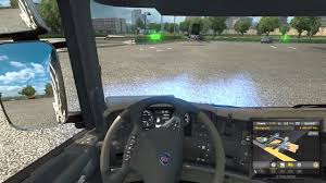 100 Truck Retarder TUTORIAL RETARDER Euro Simulator 2 YouTube