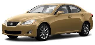 Amazon.com: 2009 Hyundai Genesis Reviews, Images, And Specs: Vehicles