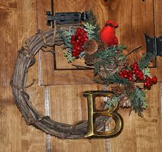 Dryer Vent Pumpkins by Make A Cardinal Wreath For Thanksgiving Decoration 365 Days Of