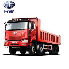 Faw J6p Cheap10 Roda Diesel 1 Ton Dump Truck Dijual Untuk Myanmar ... Large Fifth Wheel Creation Vehicle With A White Dodge One Ton 2 Trucks Verses 1 Comparing Class 3 To 6 1996 Chevy 3500 One Ton Single Axle Dump Truck Wgas Engine W5 2017 Oneton Heavyduty Pickup Challenge Youtube Interior Architecture One Ton Truck On Hoist Stock Picture C5500 Dump For Sale And Trucks As Well The With 10 Oilfield Pssure For Town And Country 5770 2001 Dodge Ram 4x4 23 686 2005 Ford E 350 Super Duty Box Flint Ad Free Grip 1ton Van 1992 Gmc Sierra V10 Ls17 Farming Simulator Fs