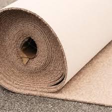 Schmidt Custom Floors Loveland Co by Wow Flooring U0026 Carpets 14 Photos Carpet Installation Fort