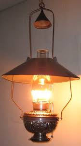 Kerosene Lamp Round Wicks by Center Draft Lamp Wicks