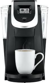 K Cup And Carafe Coffee Maker Kitchenaid 14 Gl Kcm222cu Cuisinart 12 Thermal Reviews Or
