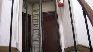 chambres de bonne la mairie de veut utiliser les chambres de bonne pour en faire