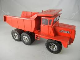 Vintage Buddy L Mack Hydraulic Dump Truck Long | ARDIAFM Vintage Buddy L Zoo Ranger Pickup Truck And 22 Similar Items Tow 1513 Dump 3 Listings Vintage 1960s Red Ford Pressed Steel For 1960s Mack Hydraulic Mammoth Quarry Dumper Long Createmepink Antique Toy Truck Stock Photo 15811995 Alamy Famous 2018 Museum Information Pictures Appraisals Walter Tower Fire Copake Auction Inc Review Of 1970 Buddy Toy American La France Fire Engine 4 X Trucks In Peterborough Cambridgeshire Gumtree