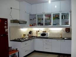 O American Kitchen Room Image and Wallper 2017