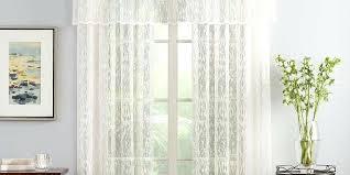 Nate Berkus Sheer Curtains by Rabbitgirl Me Wp Content Uploads 2017 10 Light Gre