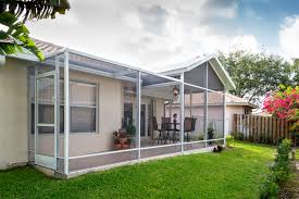 Patio Mate Screen Enclosure Roof by 100 Patio Mate Screen Enclosure Roof Small Patio Cover With