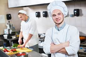 formation cuisine adulte formation de cuisine adulte nos cursus formation adulte cuisine