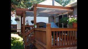 Awnings For Decks Ideas - YouTube Buildllcdmoines3 Photo Of Great Modern Covered Deck Awning Outdoor Ideas Chrissmith Patio Ideas Awnings For Outdoor Decks Alinum Awning Roof Patios Amazing Roof Over Deck Simple Designs Contemporary And Garden Retractable Permanent Three Chris Covers Home Decorating Xda0vjq4ep Sun Shade Manual Full Size Of Exterior Design Fancy Wood Your Small Wonderful Styles