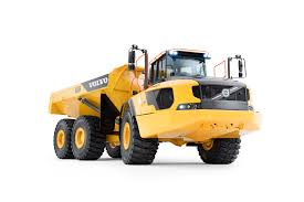 Volvo A60H Specifications & Technical Data (2016-2018) | LECTURA Specs Bell Articulated Dump Trucks And Parts For Sale Or Rent Authorized Cat 735c 740c Ej 745c Articulated Trucks Youtube Caterpillar 74504 Dump Truck Adt Price 559603 Stock Photos May Heavy Equipment 2011 730 For Sale 11776 Hours Get The Guaranteed Lowest Rate Rent1 Fileroca Engineers 25t Offroad Water Curry Supply Company Volvo A25c 30514 Mascus Truck With Hec Built Pm Lube Body B60e America
