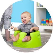 Bumbo Floor Seat Cover Canada by Bumbo Bumbo Seat Canada U0027s Baby Store