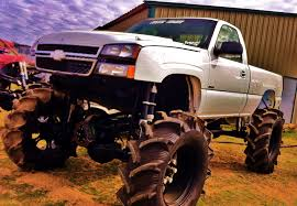 Mud Truck Madness Archives - Busted Knuckle Films 98 Z71 Mega Truck For Sale 5 Ton 231s Etc Pirate4x4com 4x4 Sick 50 1300 Hp Mud Youtube 2100hp Mega Nitro Mud Truck Is A Beast Gone Wild Coub Gifs With Sound Mega Mud Trucks Google Zoeken Ty Pinterest Engine And Vehicle Everybodys Scalin For The Weekend Trigger King Rc Monster Show Wright County Fair July 24th 28th 2019 Jconcepts New Release Bog Hog Body Blog Scx10 Rccrawler
