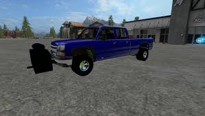 CHEVY SILVERADO 3500HD PULLING TRUCK V1.0 FS17 - Farming Simulator ... We Are Pulling With A New Truck Rv Bloggins Blog Pull Fail 2 Youtube Actortruck Pulls 2016 Kent City Mi Mttp Watson Diesel Michigan Nationals Intertional Speedway Trump Card Shane Kelloggs Latest Super Stock Full Motsports Women On Wednesday Bobbie Barbee Miles Tractor Video Puller Heather Powell Shows How Its Done Dieselmotsportsus Sled Chevy Silverado 3500hd Pulling Truck V10 Fs17 Farming Simulator Photo Gallery Public Enemy 2004 Ford Duramax 36 Axial Scx10 Cversion Part One Big Squid Rc