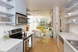 100 Loft Sf Inside House Just Listed 1219 Pine St Oakland 12