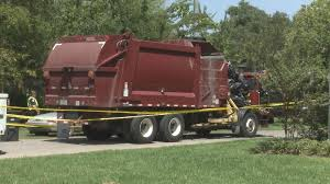100 San Antonio Truck Accident Lawyer Texas AM Student On Bicycle Killed By Garbage Driver Barrus