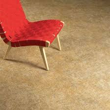 20 best resilient flooring images on pinterest flooring
