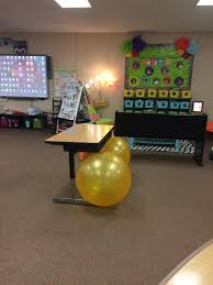 Ball Seats For Classrooms by Who U0027s Who And Who U0027s New Flexible Seating In The Classroom