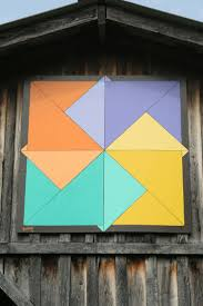 190 Best Quilt Patterns Images On Pinterest | Barn Quilt Patterns ... Coos County Barn Quilt Trail Quilts Visit Southeast Nebraska And The American Movement Ohio Red Rainboots Handmade Laurel Lone Star Hex Signs Murals Field Trip Turnips 2 Tangerines What Are A Look At Their History This Website Has A Photo Gallery Of 67 Barn Quilt Block Designs 235 Best Patterns Images On Pinterest Ontario Plowmens Association Commemorative Landscapes North Carolina