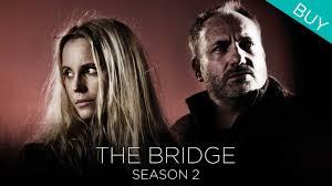 Watch Below Deck Season 2 Online Free by The Bridge Season 2 Mhz Choice