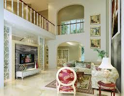 100 Beautiful Duplex Houses Interior Design Of House Designs Elements