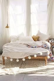 50 schlafzimmer ideen im boho stil schlafzimmer romantisch