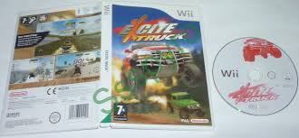 Excite TRUCK гонки Video Game 5 Pal CD Игра Nintendo Wii Нинтендо ... Legend Of Zelda Breath The Wild Maai Naudotas Skelbiult Excite Truck Is Gamings Most Underappreciated Launch Title Digital Displacement Crash Bandicoot N Sane Trilogy Keiiuparodu Flying High Ign Video Game Giant Bomb Nintendo Files For Trademark In Us Firefly Wiki Fandom Powered By Wikia Liam Dailygamedose Instagram Profile Picbear Ost Finland Youtube Jconcepts New Release Bog Hog Mega Body Blog Food Nyk