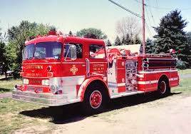 Retired Fire Apparatus – Levittown Fire Company #1 Dc Drict Of Columbia Fire Department Old Engine 2 Pillow Borough Danfireapparatusphotos Apparatus Dewey Company Retired Levittown 1 Pin By Gregory Matanoski On Hahn Trucks Pinterest 1980 Truck 076 Park Row Hose 3 Wallington New J Flickr Hahn Apparatus Vintage Fire Trucks Taking Center Stage At Weekend Show Cranston 1985 Hcc For Sale 70810 Miles Boring Or 2833