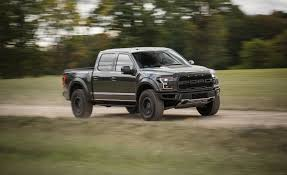 2017 Ford F-150 Raptor Long-Term Test | Review | Car And Driver Boss 330 F150 2013 Aurora Tire 9057278473 1997 Used Ford Super Cab Third Door 4x4 Great Tires At Choice Nonmetric Wheel Sizes From 32 Up To 40 Tires Truck 2018 Models Prices Mileage Specs And Photos Hennessey Performance Velociraptor Offroad Stage 1 F250rs F250 Megaraptor Is Nothing Short Of Insane The Drive 2015 Reviews Rating Motor Trend New Image Result For Black Ford Small Rims Big Review Watch This Ecoboost Blow The Doors Off A Hellcat
