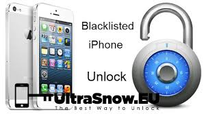 The best way to Unlock blacklisted Sprint USA iPhone 6