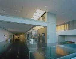 100 Carpenter Design Gallery Of Israel Museum James Associates