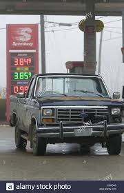 Feb. 29, 2012 - Whitmore Lake, Michigan, U.S - An Old Ford Truck ... Pickup Truck Best Buy Of 2018 Kelley Blue Book 2017 Ford F150 Raptor Pricing Available Autoblog File1960 F500 Stake Truck Black Frjpg Wikimedia Commons New Trucks For Sale In Lyons Freeway Sales 2006 White Ext Cab 4x2 Used 67 Fresh Of Ford Prices 2015 Iihs Gives Alinum Body Mixed Crash Test Scores Top Hot Overview And Price Reviews Autocar2016com Review Release Date Specs 2019 Ranger Midsize Back The Usa Fall Friends Forever Hardcore Trucker On
