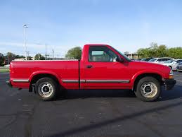 1998 Chevrolet S10 Pickup For Sale Nationwide - Autotrader New Chevy Ss Truck Lovely 1990 454 For Sale Ebay Find Bethlehem All 2017 Chevrolet Ss Vehicles 2003 Silverado Clone Carbon Copy Truckin Magazine For Pickup Stock 826 Youtube 1977 Atl 1993 C1500 Sebewaing 1998 S10 Nationwide Autotrader Marceline Ma 1994 Hondatech Honda Forum Discussion Appglecturas Images For Sale Chevrolet 1500 Only 134k Miles Stk 11798w