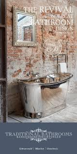 freistehende kupferbadewanne badewanne traditionelle
