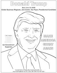 21 Best Trump Images On Pinterest