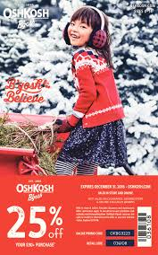 Get Ready For The Holidays With OshKosh B'gosh | The TipToe Fairy Back To School Outfits With Okosh Bgosh Sandy A La Mode To Style Coupon Giveaway What Mj Kohls Codes Save Big For Mothers Day Couponing 101 Juul Coupon Code July 2018 Living Social Code 10 Off 25 Purchase Pinned November 21st 15 Off 30 More At Express Or Online Via Outfit Inspo The First Day Milled Kids Jeans As Low 750 The Krazy Lady Carters Coupons 50 Promo Bgosh Happily Hughes Carolina Panthers Shop Codes Medieval Times