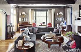 100 Home Furnishing Magazines Living Rooms Personable Decorating Download