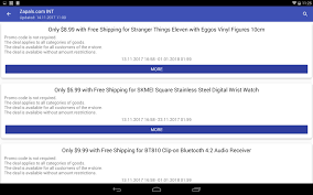 Sales, Promocodes And Coupons For Android - APK Download 25 Off Two Dove Coupons Promo Discount Codes Wethriftcom 6 Mtopcom Discount Code Coupon Promotional August 2019 8 Best Campsaver Online Coupons Promo Codes Aug Honey Wp Engine 20 First Customer Code 3 In 1 Nylon Braided 3a Usb To Micro 8pin Typec Charging Cable 120cm Zapals Review Is Legit Safe Site Today Stores Hype For Type Coupon Last Minute Hotel Deals Dtown Disney Couponzguru Discounts Offers India Couponscop Fresh Voucher La Tasca Hanes Free Shipping Top Deals