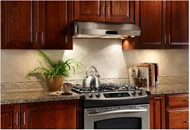30 Inch Ductless Under Cabinet Range Hood by Vissani 30 Inch Stainless Steel Range Hood 36 Gv Under Cabinet
