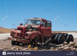 100 Wrecked Ford Trucks For Sale Truck Stock Photos Truck Stock Images Alamy