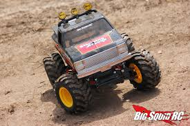 Monster Truck Madness #21 – Vintage Re-Release Wishlist « Big Squid ... Tamiya Monster Beetle Maiden Run 2015 2wd 1 58280 Model Database Tamiyabasecom Sandshaker Brushed 110 Rc Car Electric Truck Blackfoot 2016 Truck Kit Tam58633 58347 112 Lunch Box Off Road Wild Mini 4wd Series No3 Van Jr 17003 Building The Assembly 58618 Part 2 By Tamiya Car Premium Bundle 2x Batteries Fast Charger 4x4 Agrios Txt2 Tam58549 Planet Htamiya Complete Bearing Clod Buster My Flickr
