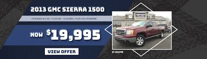 Car Dealership Yakima WA | Used Cars Trucks Plus USA American Usa Truck Lorry New York City Nyc Impressive Design Large Truck Cargo Game Simulator Free Download Of Android Version Usak Stock Price Inc Quote Us Nasdaq Mack Trucks Media Rources Why Im Not Buying Smaller Truckload Peer Valuations Seeking Alpha Volvo Vnl Specifications Tour Coca Usa Cola In Photo Picture And Royalty Free Image Folsom Ca Jun 102017 Edit Now 663922816 Warner Truck Centers North Americas Largest Freightliner Dealer Arkansas 1965 Family Haing Out Around The Classic Chevy