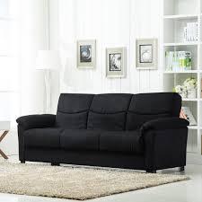 Wayfair Leather Sleeper Sofa by Sofa With Storage Underneath Wayfair